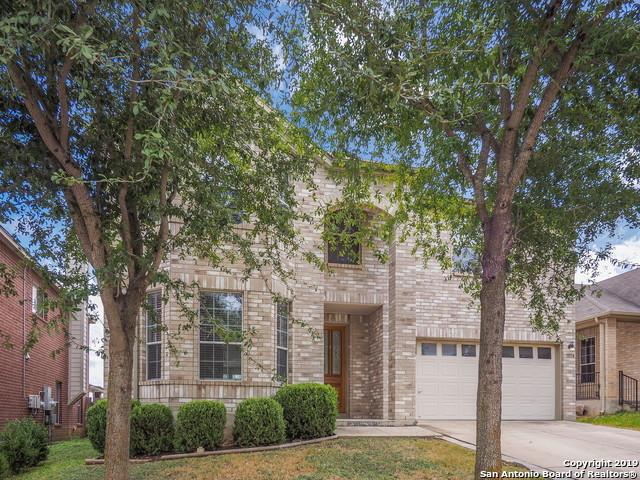 Off Market | 11014 Wood Terrace  Live Oak, TX 78233 1