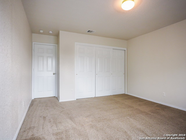 Off Market | 11014 Wood Terrace  Live Oak, TX 78233 22