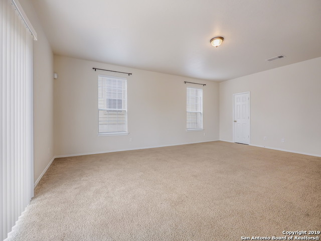Off Market | 11014 Wood Terrace  Live Oak, TX 78233 30