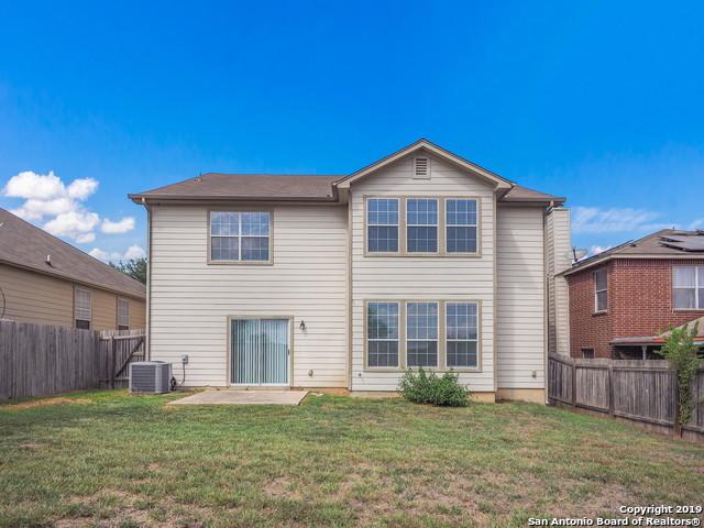 Off Market | 11014 Wood Terrace  Live Oak, TX 78233 39