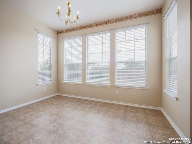 Off Market | 11014 Wood Terrace  Live Oak, TX 78233 3