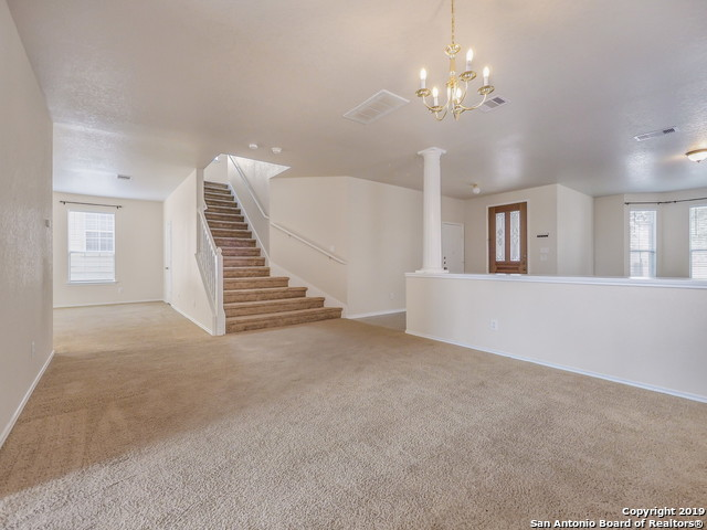 Off Market | 11014 Wood Terrace  Live Oak, TX 78233 4