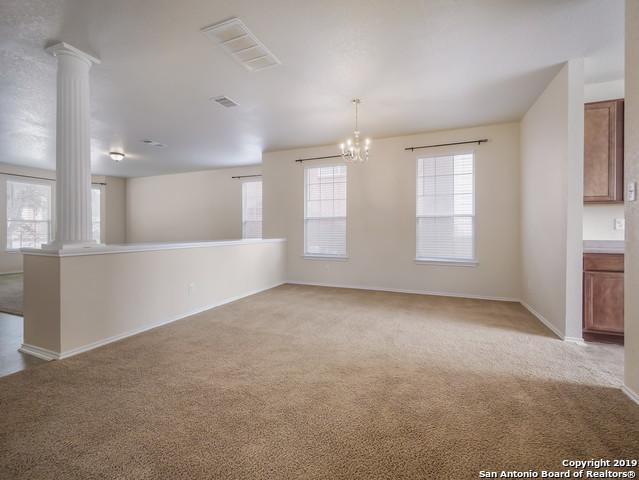 Off Market | 11014 Wood Terrace  Live Oak, TX 78233 5