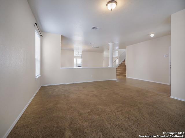 Off Market | 11014 Wood Terrace  Live Oak, TX 78233 6