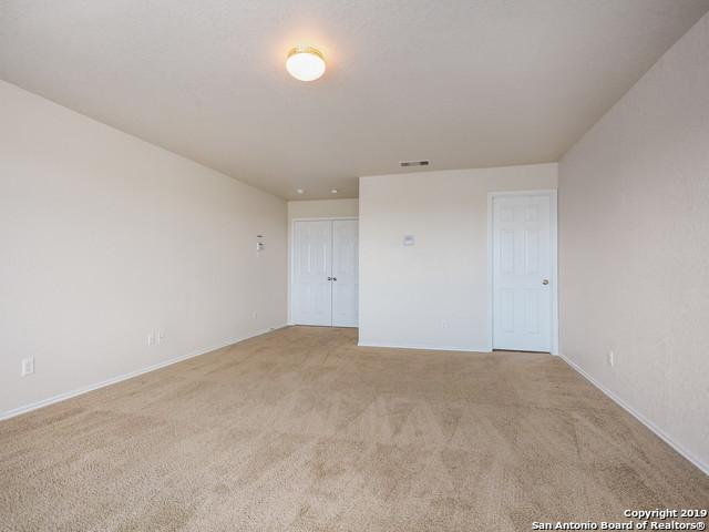 Off Market | 11014 Wood Terrace  Live Oak, TX 78233 10