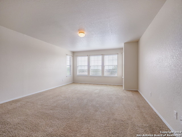 Off Market | 11014 Wood Terrace  Live Oak, TX 78233 11