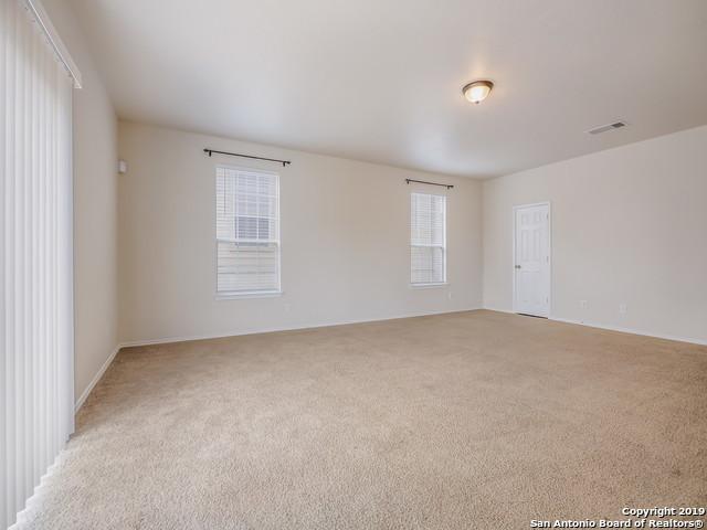 Off Market | 11014 Wood Terrace  Live Oak, TX 78233 31
