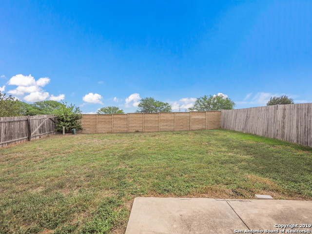 Off Market | 11014 Wood Terrace  Live Oak, TX 78233 40