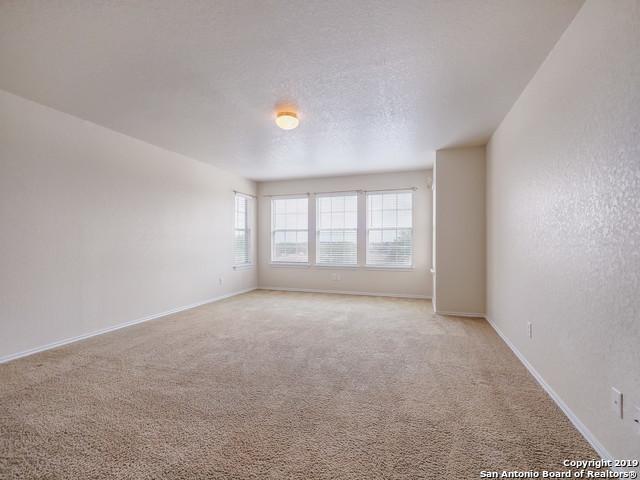 Off Market | 11014 Wood Terrace  Live Oak, TX 78233 12