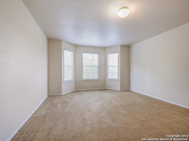 Off Market | 11014 Wood Terrace  Live Oak, TX 78233 17