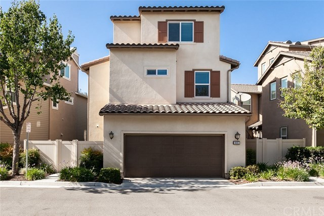 Closed | 8605 Candlewood Street Chino, CA 91708 1