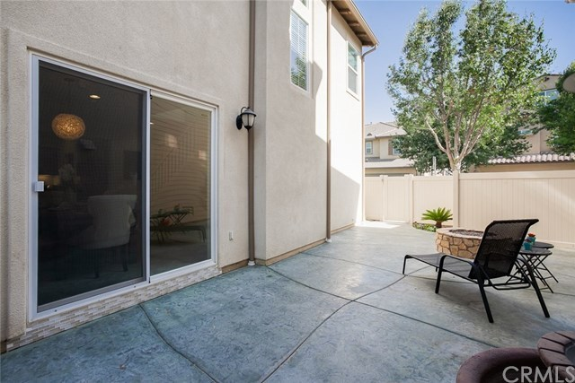 Closed | 8605 Candlewood Street Chino, CA 91708 20
