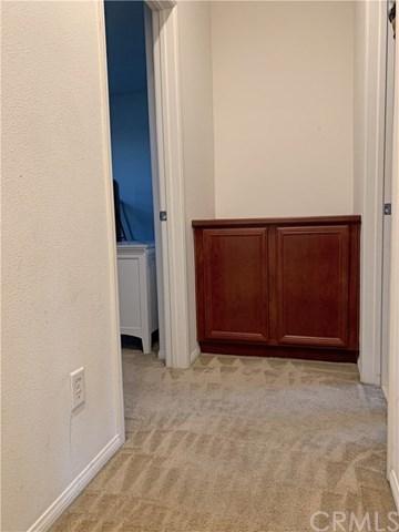 Closed | 7019 Vining Street Chino, CA 91710 2