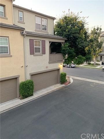 Closed | 7019 Vining Street Chino, CA 91710 12