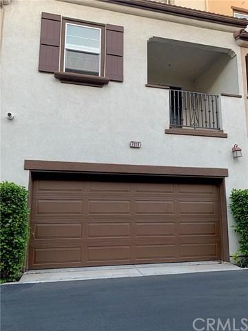 Closed | 7019 Vining Street Chino, CA 91710 19