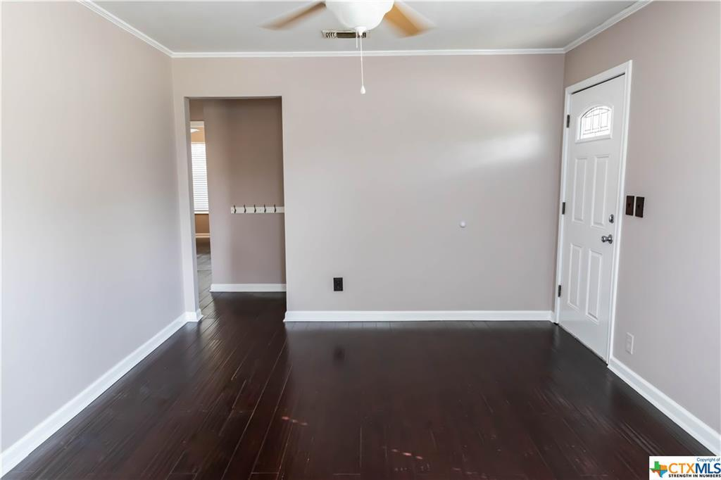 Pending | 504 E First Street Cuero, TX 77954 3