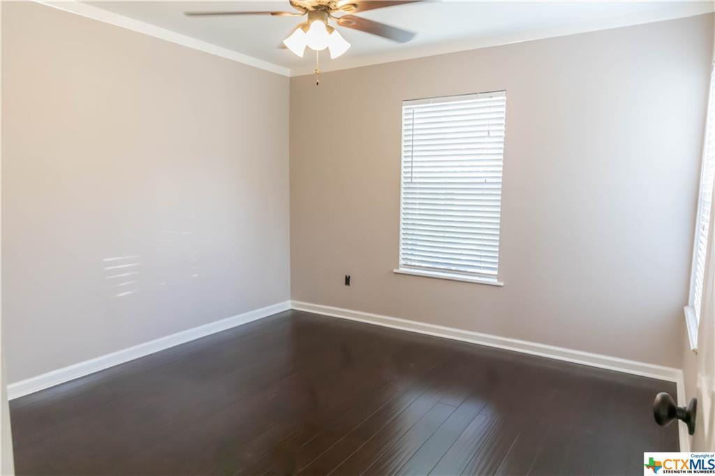 Pending | 504 E First Street Cuero, TX 77954 9