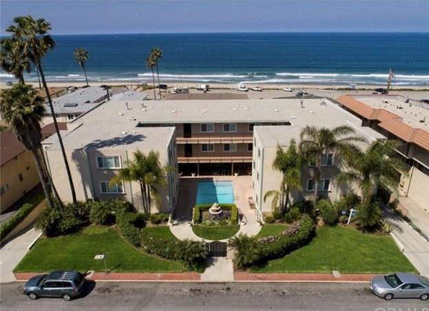 Closed | 163 Paseo De La Concha   #12 Redondo Beach, CA 90277 2