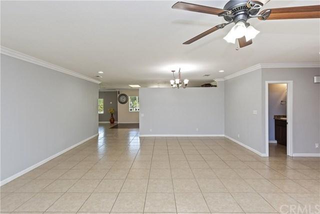 Closed | 31571 Alta Vista Drive Redlands, CA 92373 46