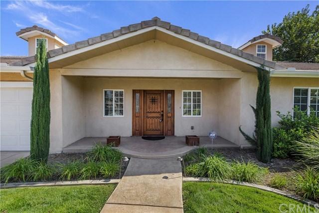 Closed | 31571 Alta Vista Drive Redlands, CA 92373 53