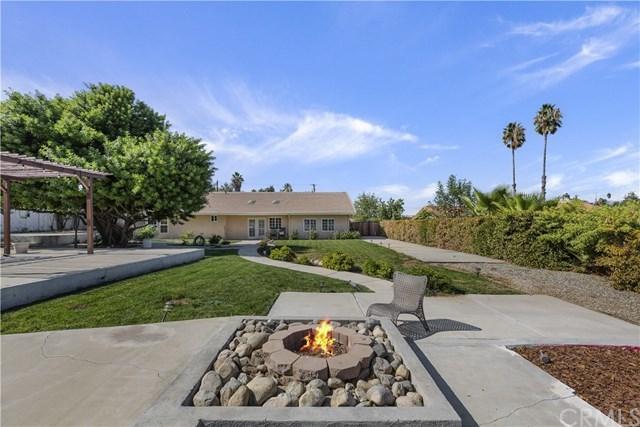 Closed | 31571 Alta Vista Drive Redlands, CA 92373 14