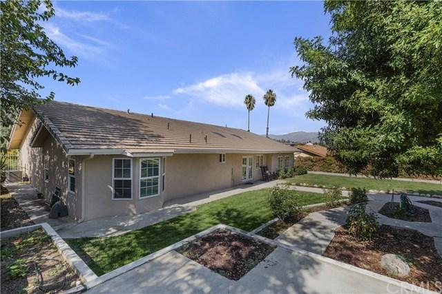 Closed | 31571 Alta Vista Drive Redlands, CA 92373 16