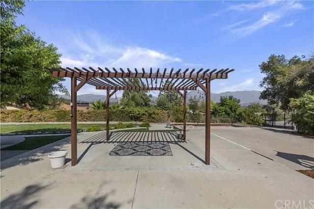 Closed | 31571 Alta Vista Drive Redlands, CA 92373 18