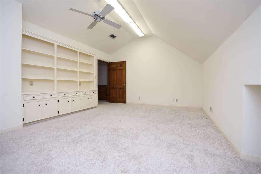 Off Market | 227 Fm 723 Road Rosenberg, TX 77471 39