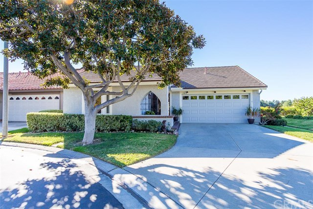 Closed | 23876 Villena Mission Viejo, CA 92692 0