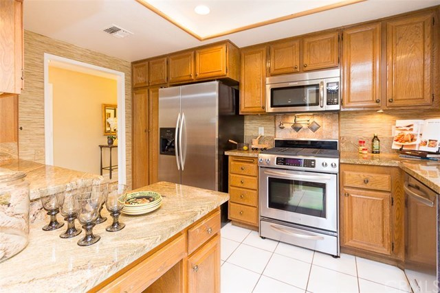 Closed | 23876 Villena Mission Viejo, CA 92692 8