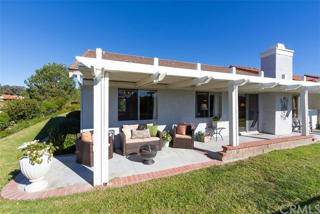Closed | 23876 Villena Mission Viejo, CA 92692 20