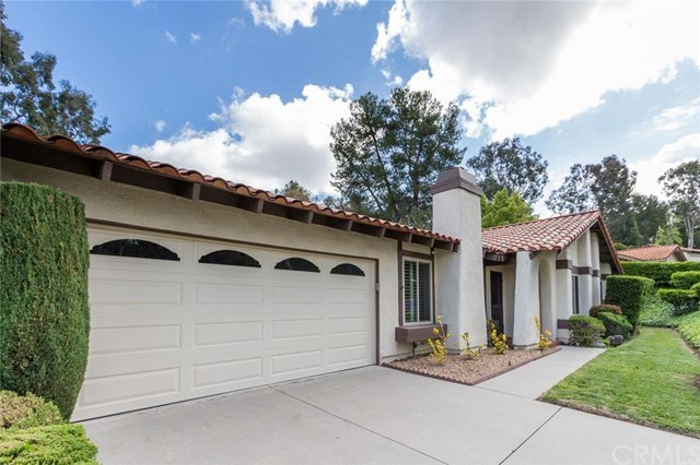 Closed | 23552 Via Benavente  Mission Viejo, CA 92692 0