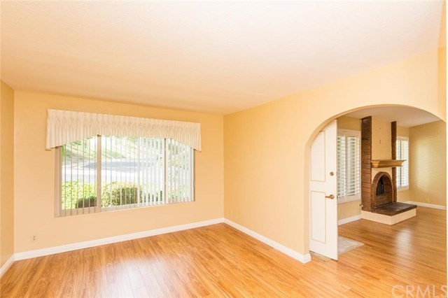 Closed | 23552 Via Benavente  Mission Viejo, CA 92692 5