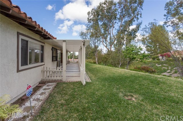 Closed | 23552 Via Benavente  Mission Viejo, CA 92692 8