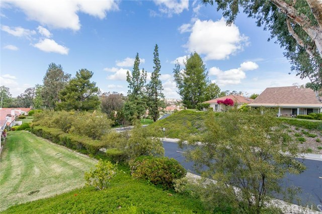 Closed | 23552 Via Benavente  Mission Viejo, CA 92692 21