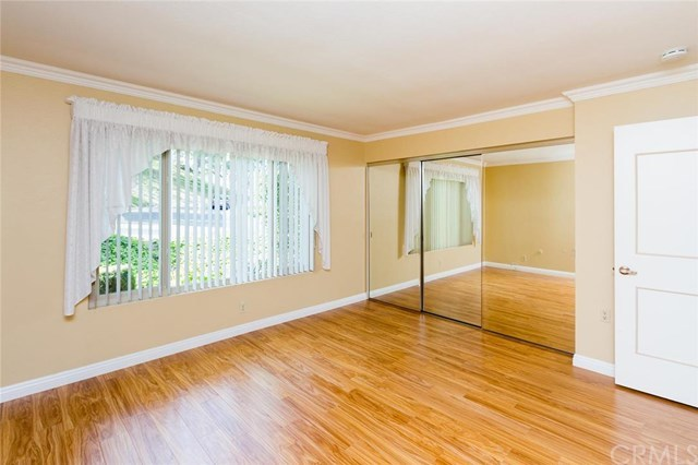 Closed | 23552 Via Benavente  Mission Viejo, CA 92692 32