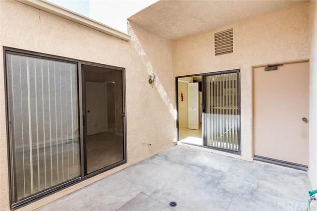 Closed | 27541 Nivelada  #26 Mission Viejo, CA 92692 19