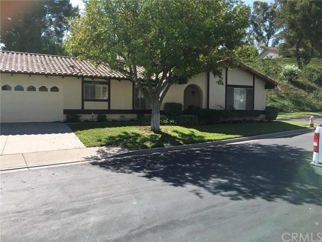 Closed | 23542 Via Ventura  Mission Viejo, CA 92692 0