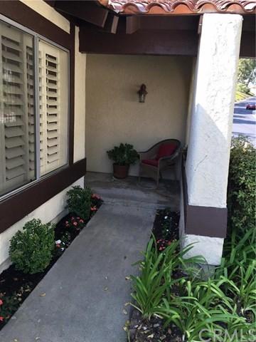 Closed | 23542 Via Ventura  Mission Viejo, CA 92692 1