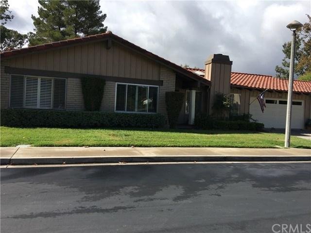 Closed | 23651 Via Ventura  Mission Viejo, CA 92692 0
