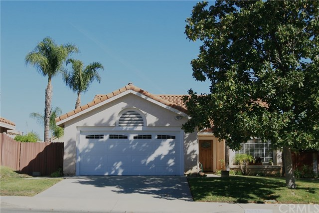 Closed | 36320 Toulon Drive Murrieta, CA 92562 0