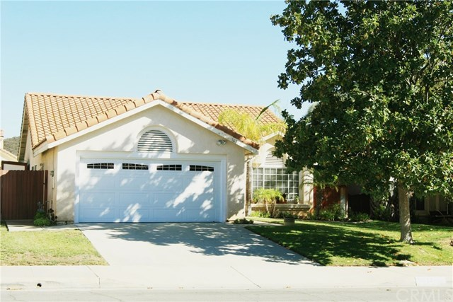 Closed | 36320 Toulon Drive  Murrieta, CA 92562 1