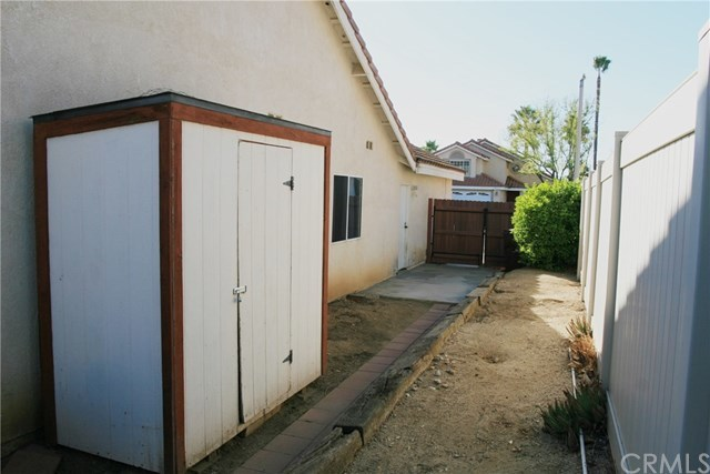 Closed | 36320 Toulon Drive  Murrieta, CA 92562 22