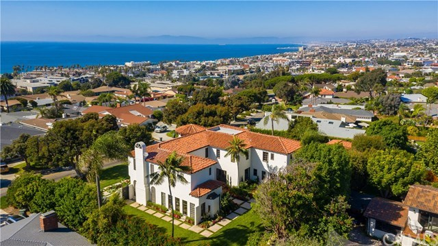 Active | 124 Via Monte Doro  Redondo Beach, CA 90277 54