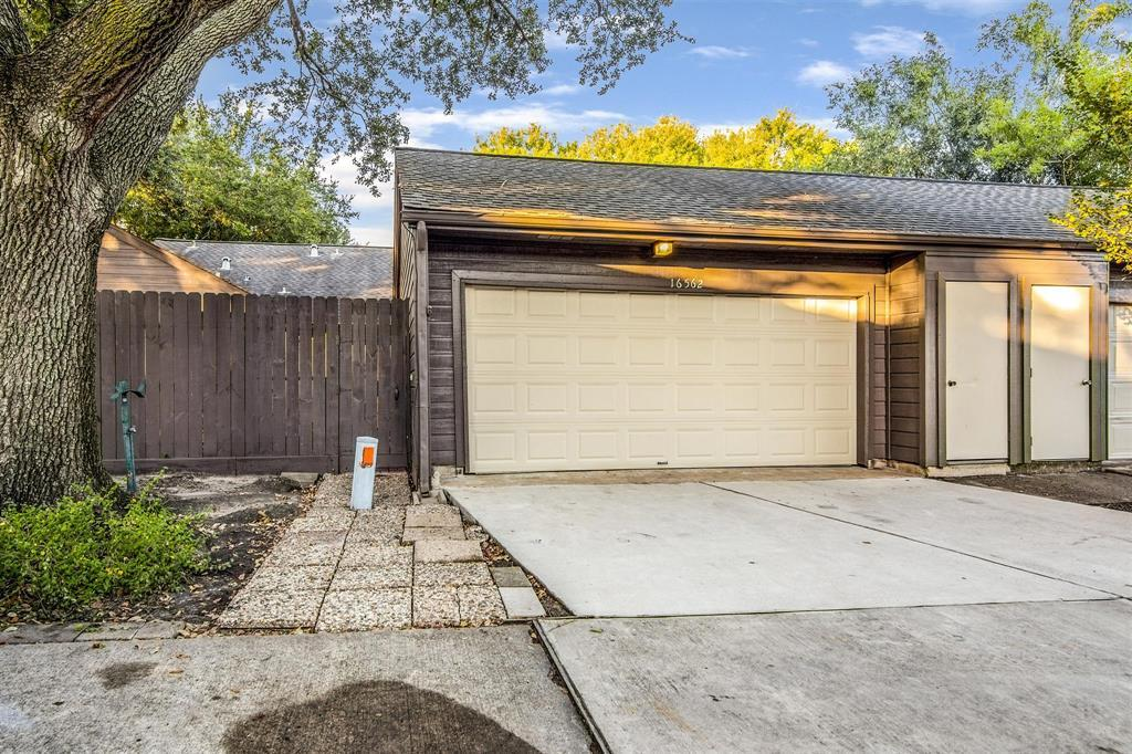 Off Market | 16562 Space Center Boulevard Houston, TX 77058 28