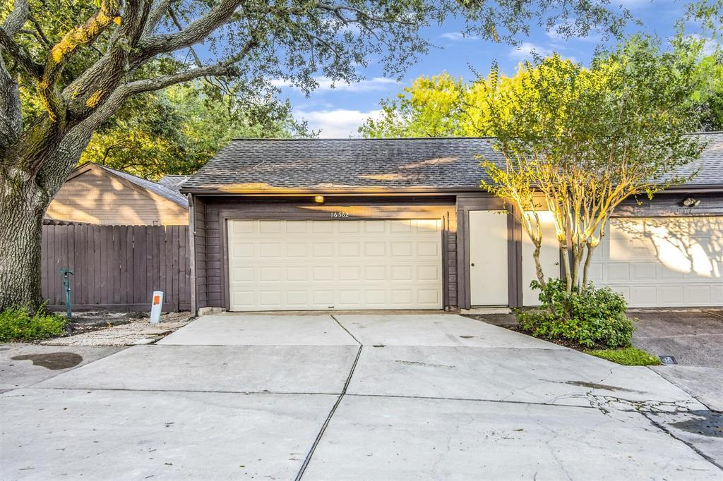 Off Market | 16562 Space Center Boulevard Houston, TX 77058 30