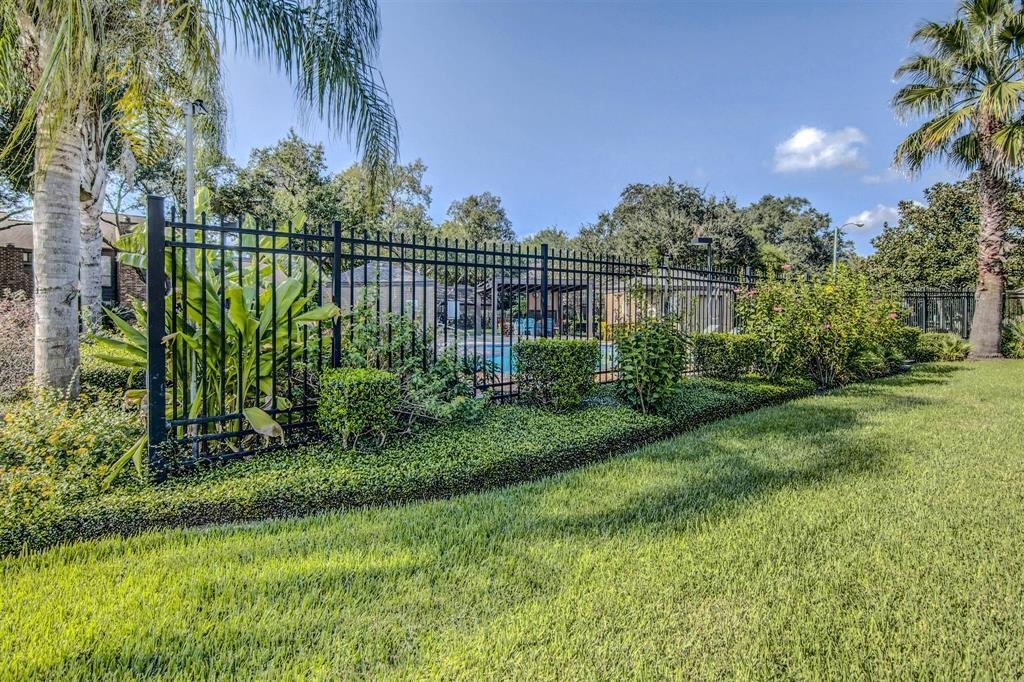 Off Market | 16562 Space Center Boulevard Houston, TX 77058 35