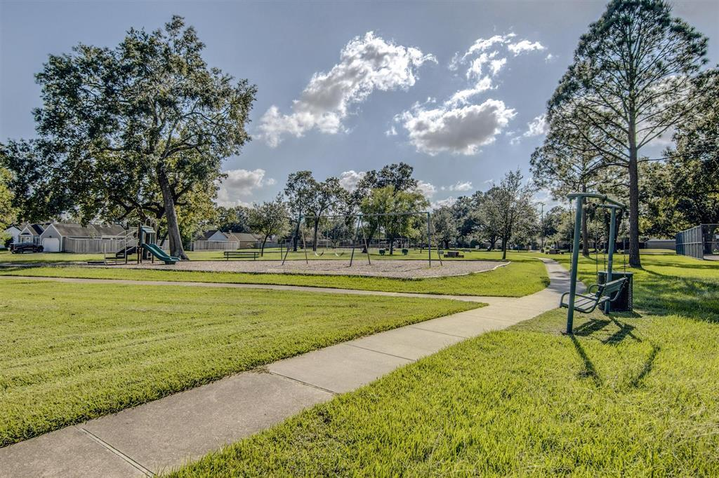 Off Market | 16562 Space Center Boulevard Houston, TX 77058 38