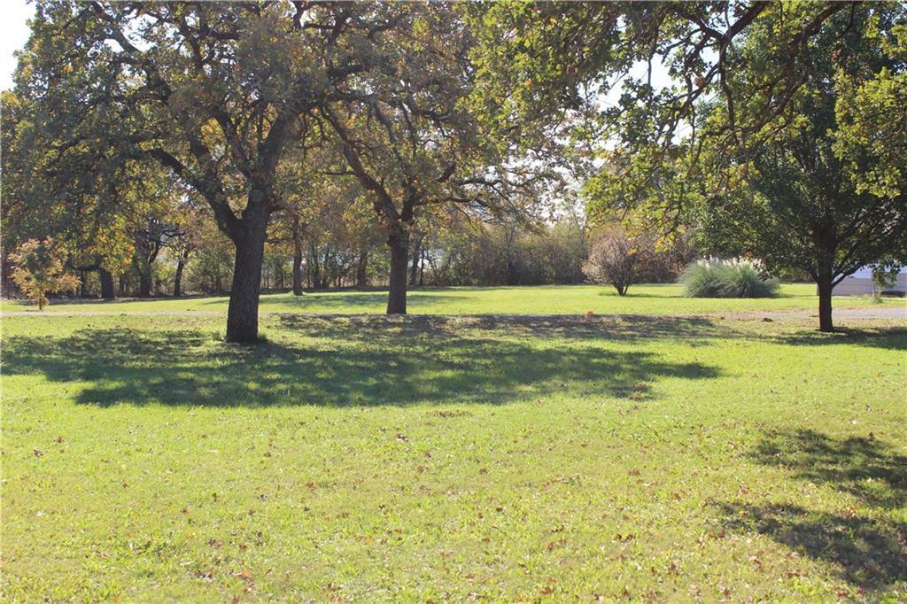 Active | 6411 Knuckles Road Aubrey, TX 76227 15