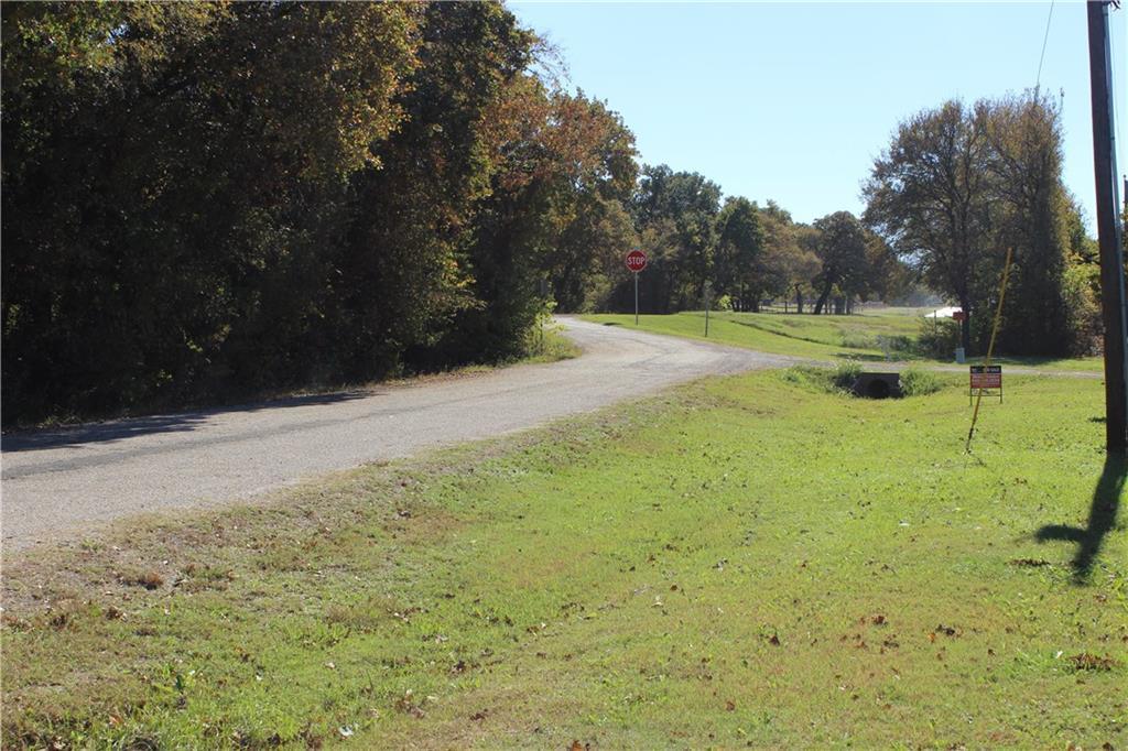 Active | 6411 Knuckles Road Aubrey, TX 76227 16